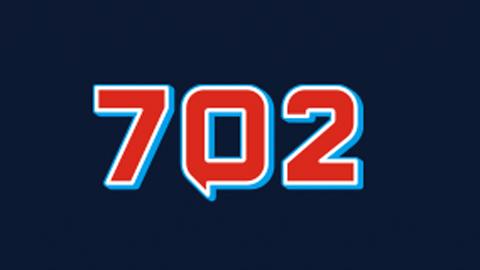 Thecoffeemag On Talk Radio 702 Coffee Magazine