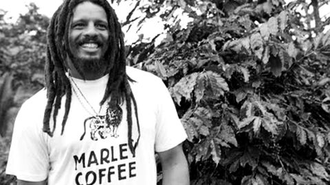 marley coffee coffee magazine