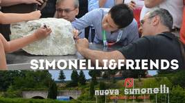 Simonelli&Friends!