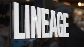 First Look: Lineage Cafe at Watercrest Mall