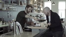 A Film about Great Coffee