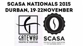 BREAKING NEWS: SCASA Nationals 2015 will be held at Gateway Theatre of Shopping in Durban