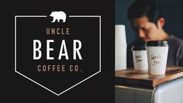 Cafe of the Week: Uncle Bear Coffee Company