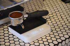 Let's get technical: What's the benefit to weighing your coffee when you brew?