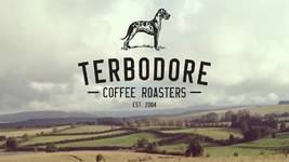 Terbodore Coffee Roasters: Meandering!