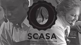 SCASA Nationals: Get to know the competitors!