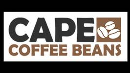 Common Ground: Cape Coffee Beans
