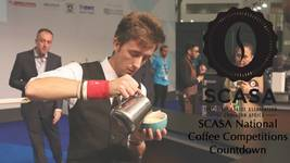 4. Barista Profiles: Nationals 2015