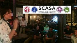 Big Announcements from SCASA: Event Schedule 2017/2018 and SCAE Education