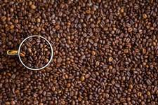 Coffee Basics: Single Origin vs. Blends