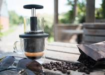 Gadget Alert: This device promises best espresso without an espresso machine